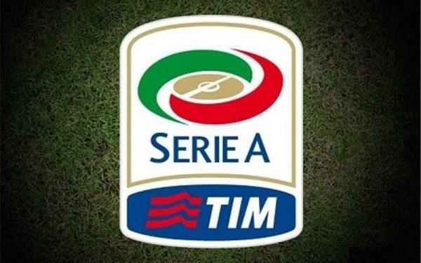 Logo serie-a-tim